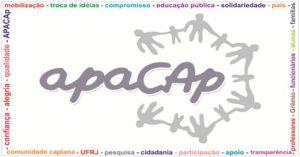 apacap-logo-2012