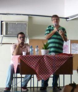 debate2_plano_nacional_educacao_19032014