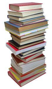 livros-empilhados