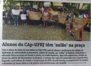 jornal-metro-11032015