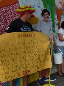 vassouraco_apacap_03032015-031