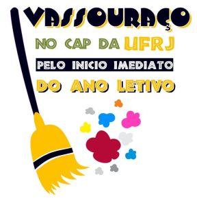 vassouraco_logo-aprovado