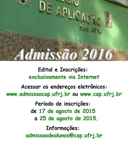 Admissao_2016