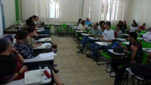 reunião_pais_comando-greve-30062015-2