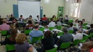 reunião_pais_comando-greve-30062015
