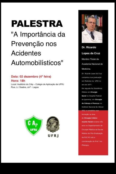 palestra-acidentes-auto