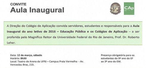 convite-aula-magna-2016