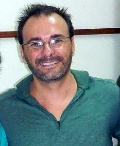 prof.sidnei-doacao-pc