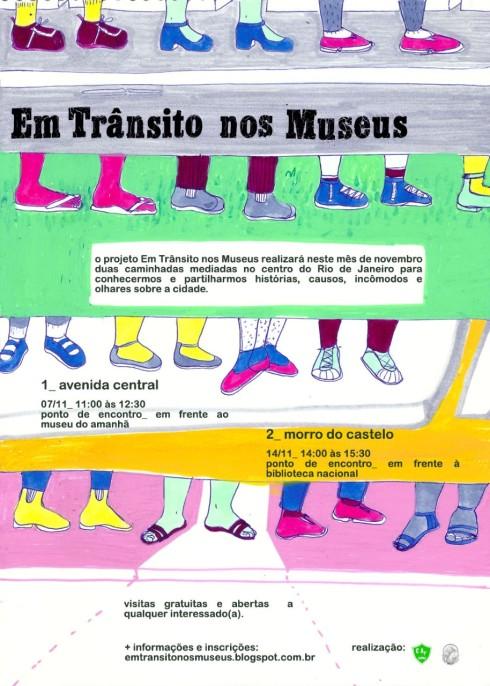 EM_TRANSITO_NOS_MUSEUS