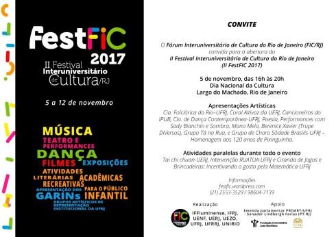 festFIC_2017