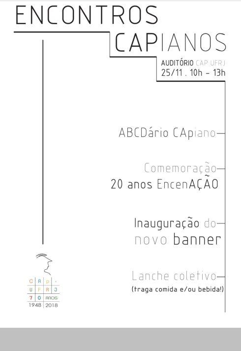 encontros_capianos_1