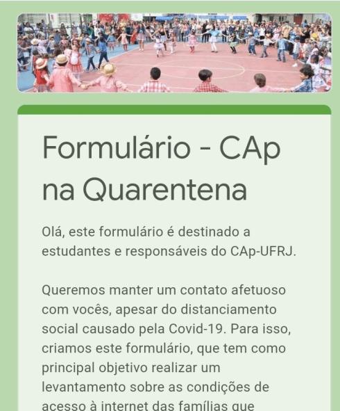formuláriocap (2)